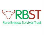 The Rare Breeds Survival Trust