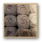 Rare breeds wool shop - wools, yarns & kits