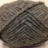 Whitefaced Woodland Chunky Ball in smoke or natural100g